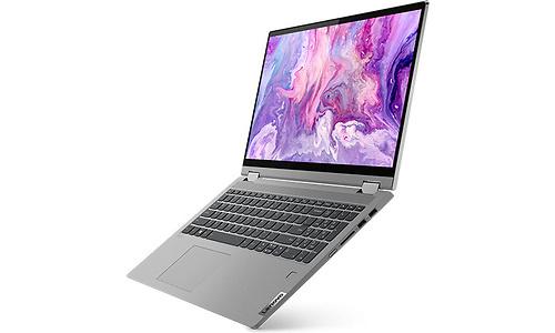 Lenovo IdeaPad Flex 5 (81X3006LMH)