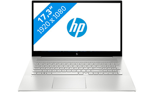 HP Envy 17-cg0969nd (1C4U8EA)