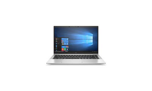HP EliteBook 840 G7 (1J6H8EA)