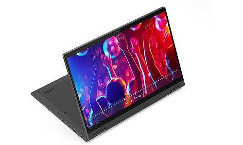 Lenovo IdeaPad Flex 5 (81X200BAMH)