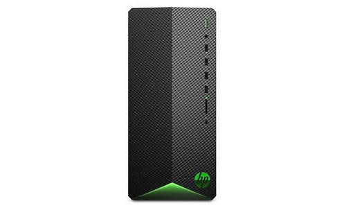 HP Pavilion Gaming TG01-1370nd (1G9S2EA)