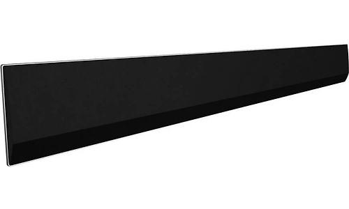 LG GX Soundbar Silver