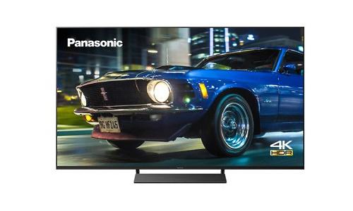 Panasonic TX-65HXW804
