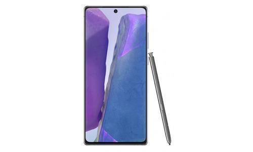 Samsung Galaxy Note20 5G 256GB Black