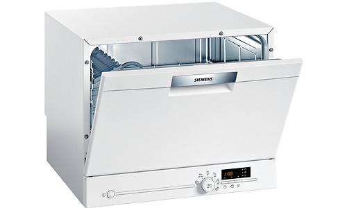 Siemens SK26E822EU