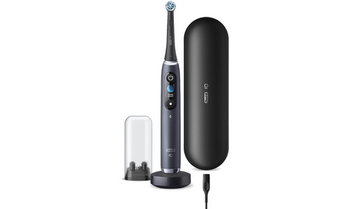Oral-B iO 9n Black