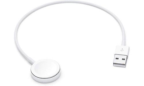 Apple MX2G2ZM/A