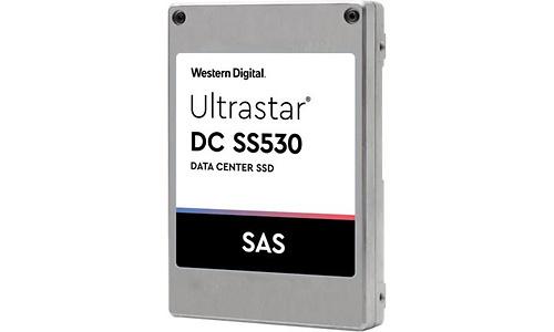 Western Digital DC SS530 400GB