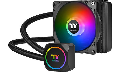 Thermaltake TH120 aRGB Sync 120mm