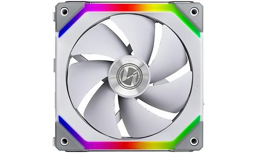 Lian Li SL120 RGB PWM 120mm White