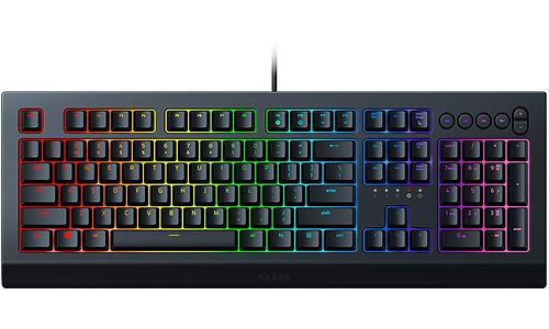 Razer Cynosa V2 RGB Black (US)