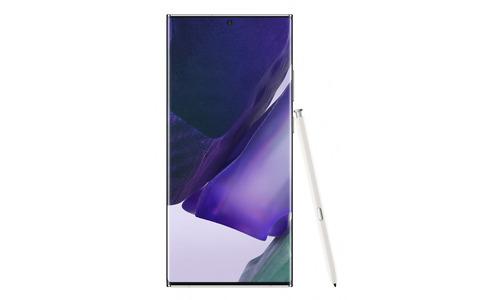 Samsung Galaxy Note20 Ultra 5G 256GB White