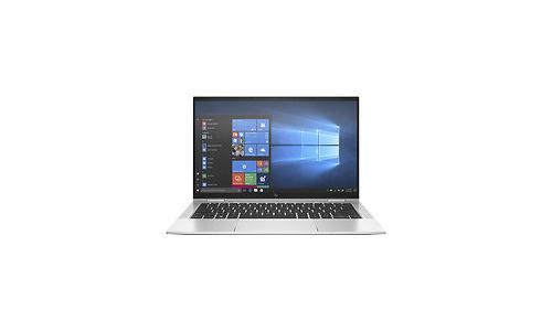 HP EliteBook x360 1040 G7 (229K5EA)