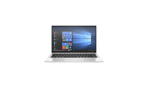 HP EliteBook x360 1040 G7 (229K6EA)