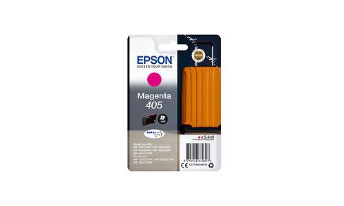 Epson 405 DuraBrite Magenta