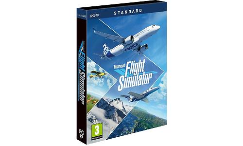 Flight Simulator 2020 (PC)