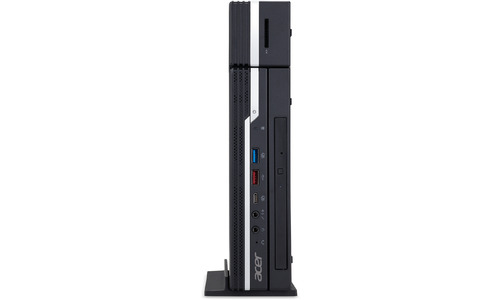 Acer Veriton Mini N4670GT (DT.VU1EH.001)