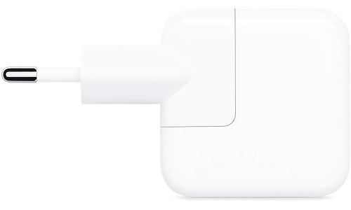 Apple MGN03ZM/A