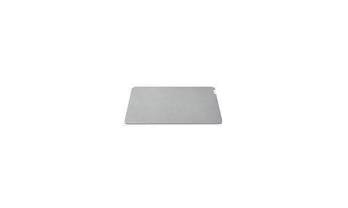 Razer Pro Glide Grey