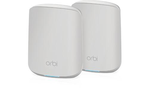 Netgear Orbi RBK352 2-pack