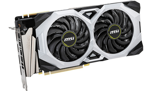 MSI GeForce RTX 2070 Super Ventus GP 8GB