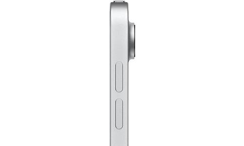 Apple iPad Air 2020 WiFi 64GB Silver
