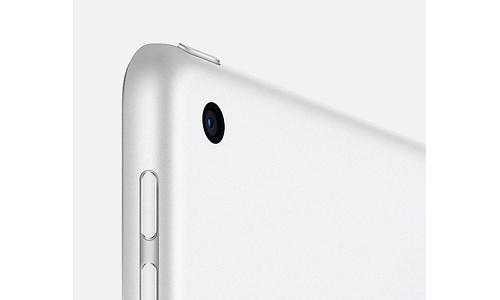 Apple iPad 2020 WiFi 128GB Silver