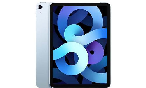Apple iPad Air 2020 WiFi 64GB Blue