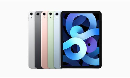 Apple iPad Air 2020 WiFi 256GB Blue