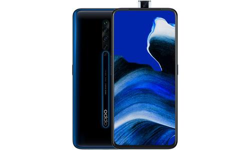Oppo Reno 2Z 128GB Black