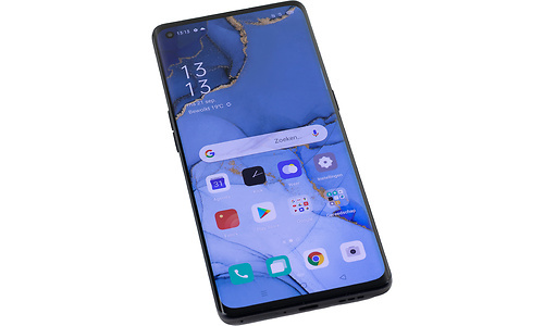 Oppo Find X2 Neo Black