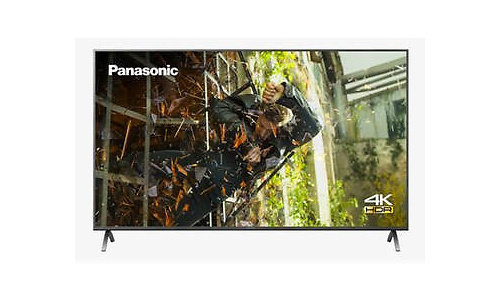 Panasonic TX-55HXW904