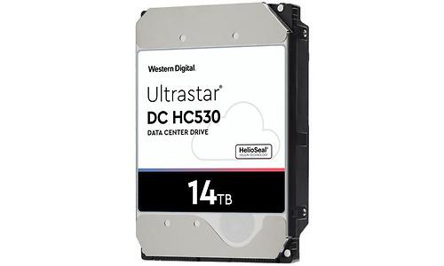 Western Digital WUH721414ALE6L4
