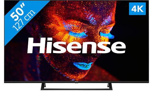 Hisense 50A7300F