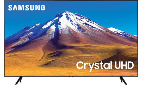 Samsung UE75TU7020