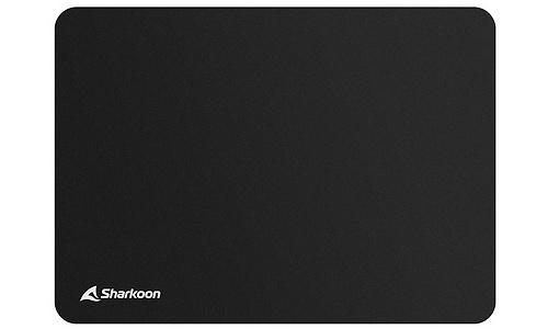 Sharkoon 1337 V2 L