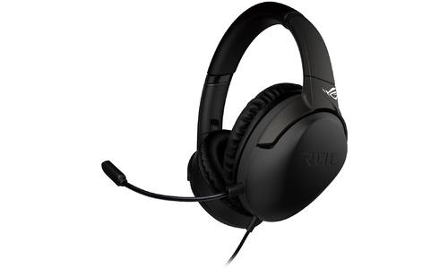 Asus RoG Strix Go Core Black