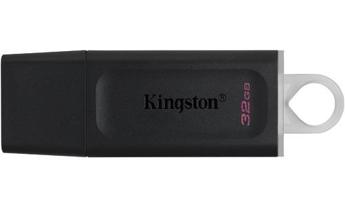 Kingston DataTraveler Exodia 32GB