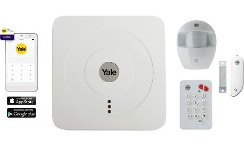 Yale Smart Home Basic SR-2100i