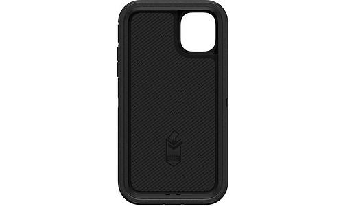 Otterbox Defender iPhone 11 Black Pro Pack