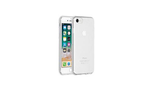 Selencia Accezz Cover TPU Clear iPhone 8/7/6/6S