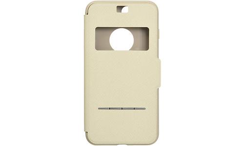 Moshi SenseCover Apple iPhone 7 Plus/8 Plus White
