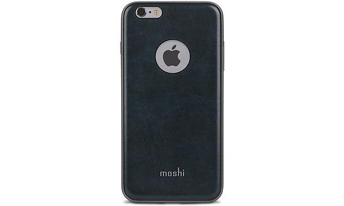 Moshi iGlaze Napa for iPhone 6/6s Plus Black