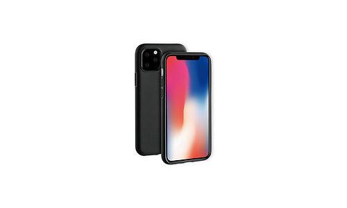 BeHello iPhone 11 Pro Gel Case Black