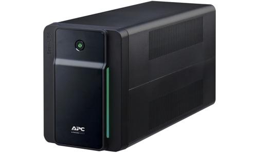 APC BVX2200LI