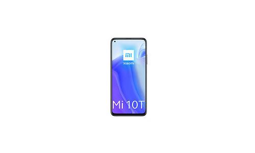 Xiaomi Mi 10T 128GB Black