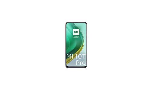 Xiaomi Mi 10T Pro 256GB Black