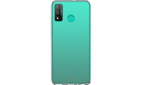 Azuri TPU Huawei P Smart (2020) Back Cover Transparent