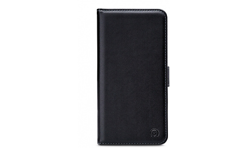 Mobilize Mobilize Classic Gelly Wallet Samsung Galaxy Note 10 Lite Cover Black