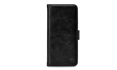 Mobilize Elite Gelly Wallet Samsung Galaxy Note 10 Lite Cover Black